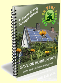 save_on_home_energy_cover_300