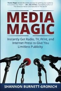 mediamagic-book