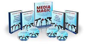 mediamagic-home-study