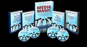 mediamagic-home-study
