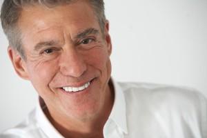 Paul Lemberg Headshot Med Res 2014