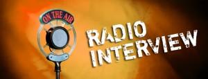 radio_interview