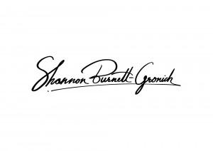 Shannon Gronich Media Magic