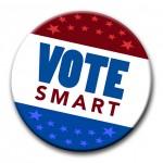 vote2-150x150